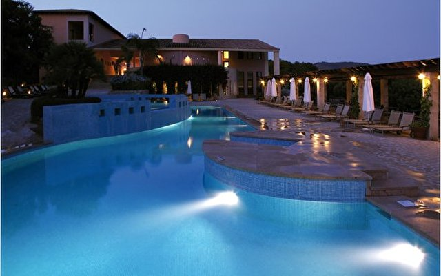 Sentido Hotel Pula Suites Golf & Spa 6