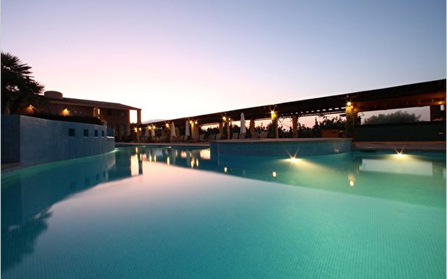 Sentido Hotel Pula Suites Golf & Spa 3