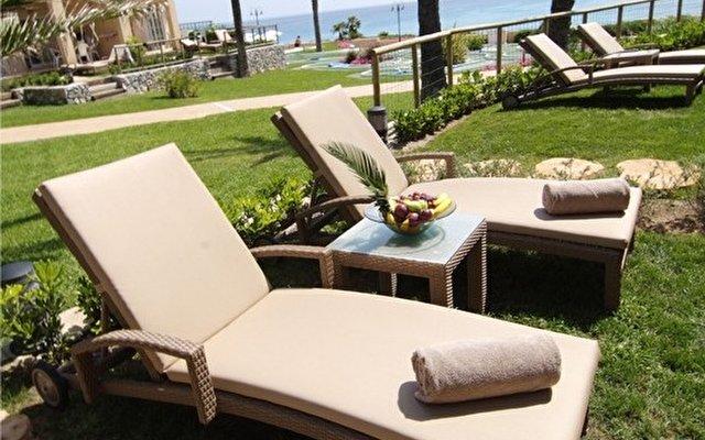 Viva Cala Mesquida Resort Aparthotel 6