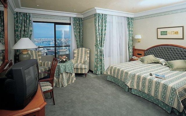Valparaiso Palace 4
