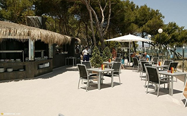 Iberostar Playa De Muro Village 4