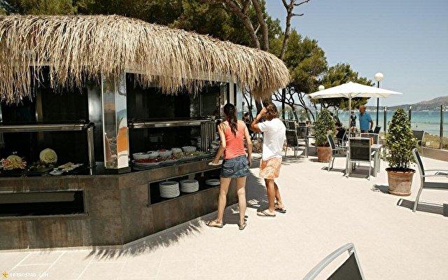 Iberostar Playa De Muro Village 3