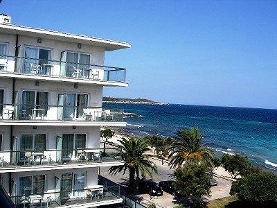 Be Live Punta Amer (ex.oasis Punta Amer S'illot) 6