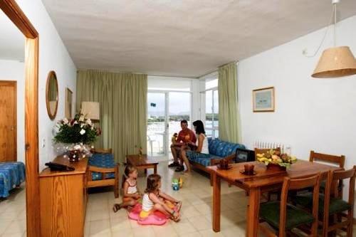 Sa Coma Playa Aparthotel 6