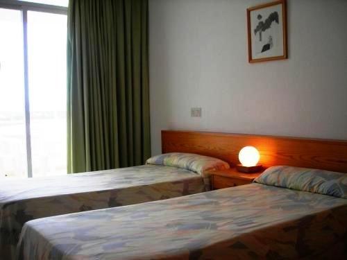 Sa Coma Playa Aparthotel 3