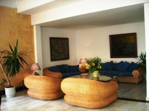 Sa Coma Playa Aparthotel 8