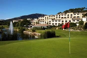 Dorint Royal Golfresort & Spa 1