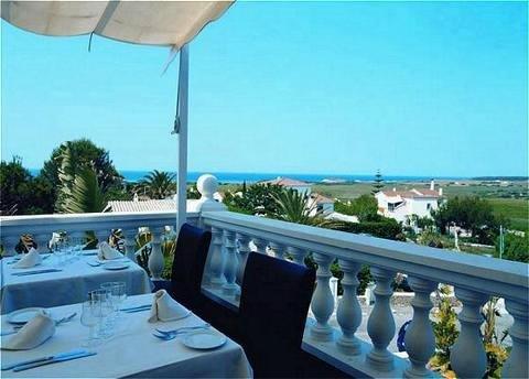 Jardin De Menorca 7