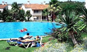 Jardin De Menorca 10