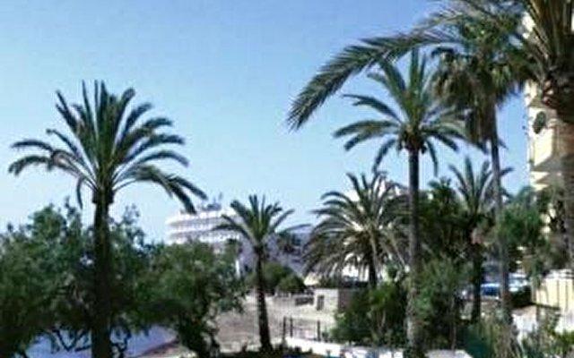 Sol Y Mar Apartments Cala Bona 2