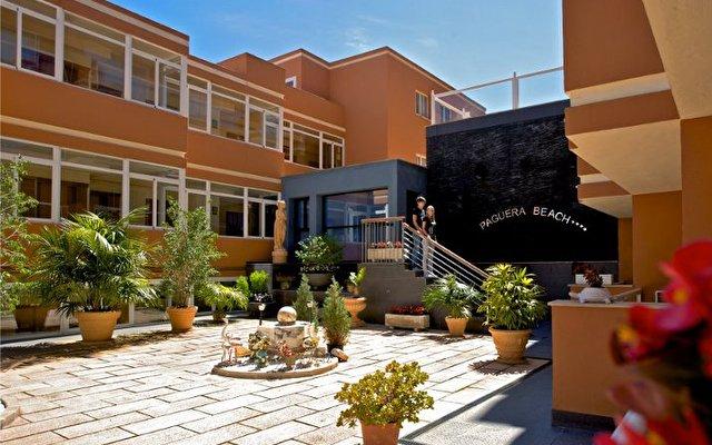 Paguera Beach Aparthotel 7