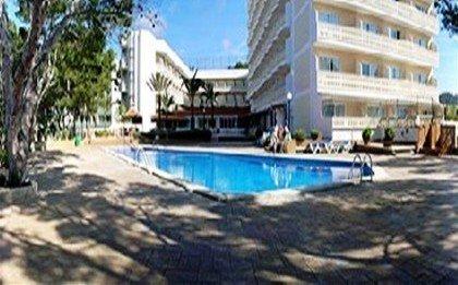 Lido Park 5