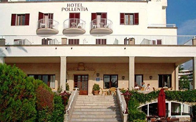 Pollentia Hotel Pollenca 6