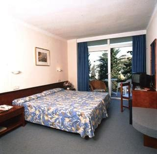 Augusta Apartments Palma 4