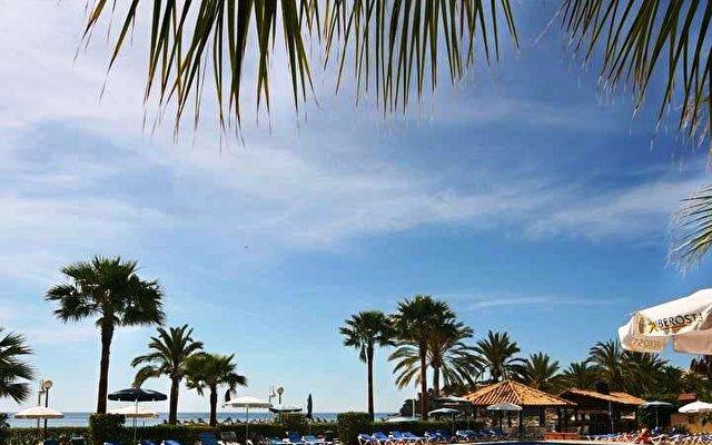Royal Beach Magaluf 6