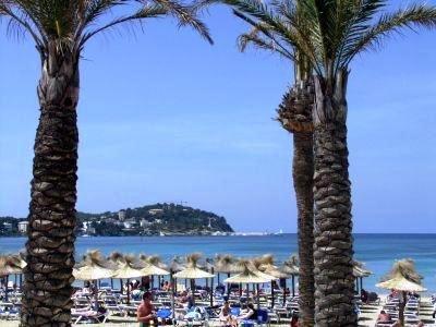 Playas Del Rey 4