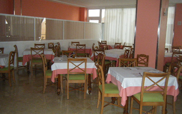 Playas Arenal 3