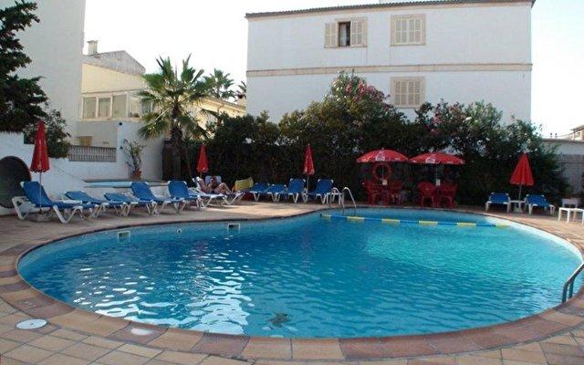 Sultan Hotel 2