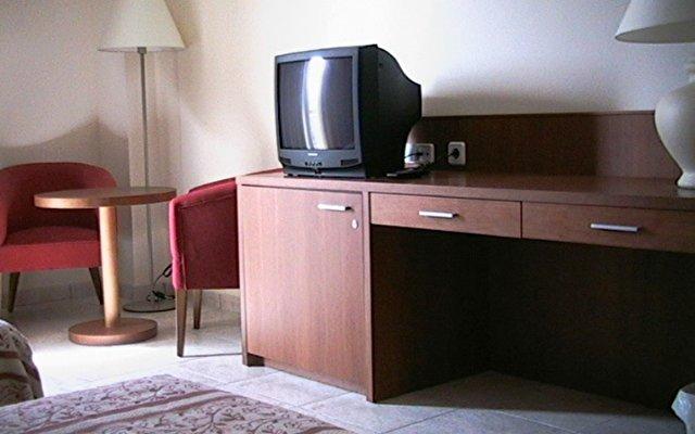 Peniscola Plaza Suites 8