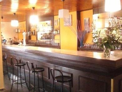 Hostal Teide 5