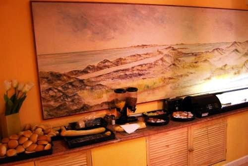 Hostal Teide 7