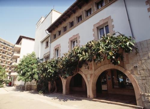 La Cala Az Hotel 1