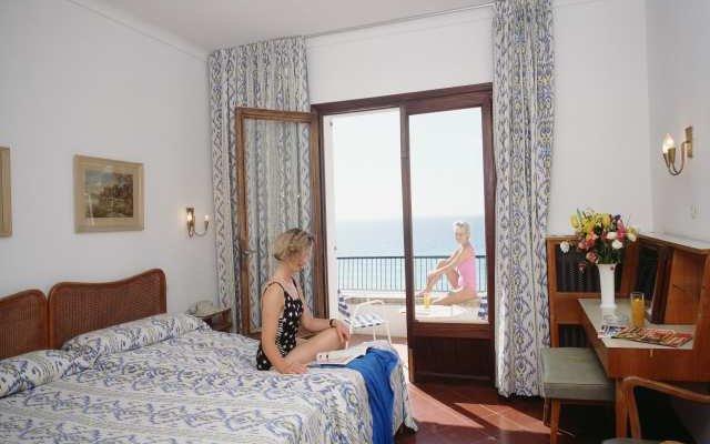 La Cala Az Hotel 3