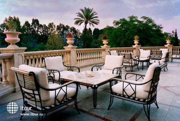 Arabella Sheraton Golf Hotel Son Vida 8