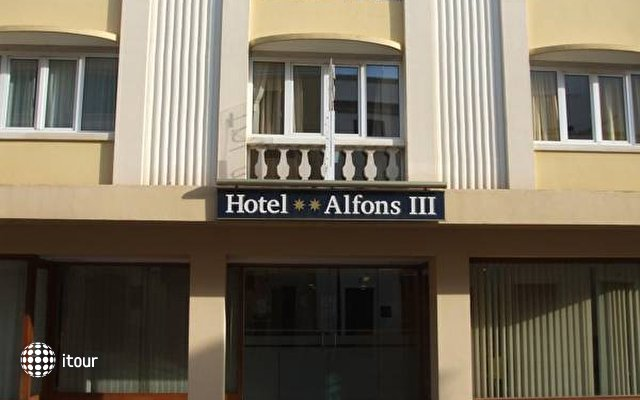 Alfons Iii 6