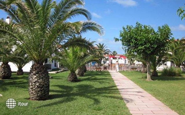 Roc Oasis Park 9