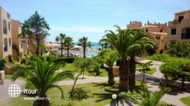 Carema Siesta Playa 1