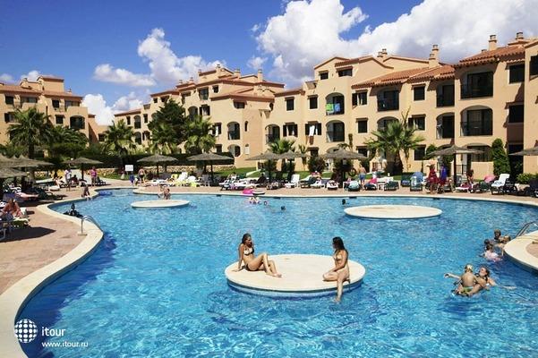 Carema Siesta Playa 2