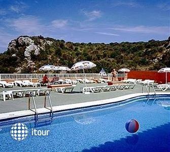 Ibb Hotel Aquarium 2