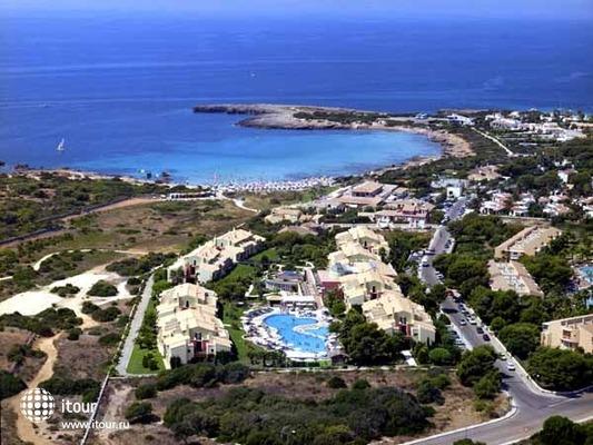 Grupotel Playa Club 2