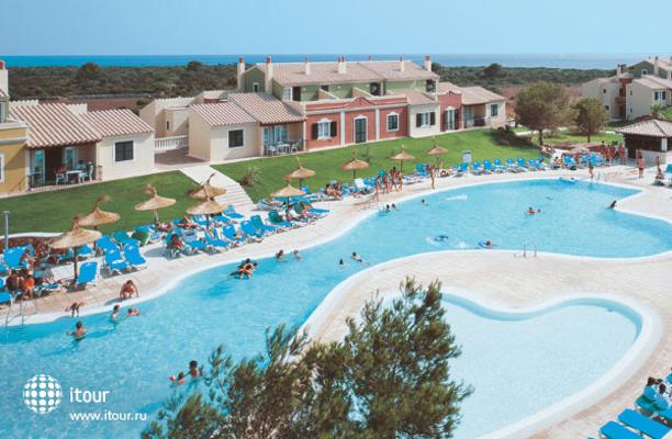Grupotel Playa Club 8