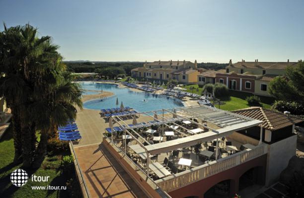 Grupotel Playa Club 10