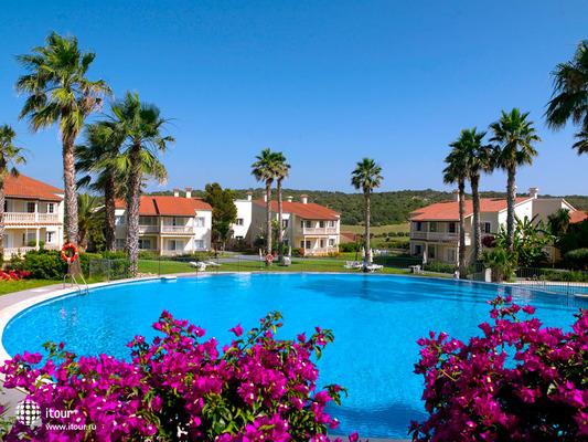 Hg Jardin De Menorca 10