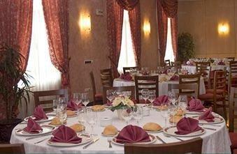 Andia Hotel Orcoyen 9