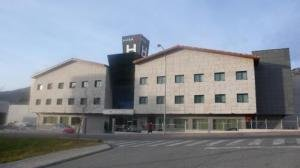 Plazaola 1