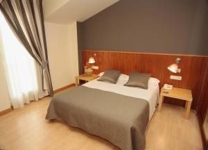 Iriguibel Hotel Huarte 7