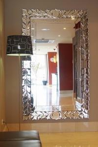 Iriguibel Hotel Huarte 10
