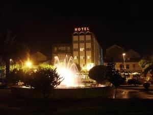 Gran Hotel La Perla 3
