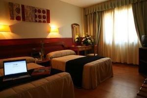 Gran Hotel La Perla 4