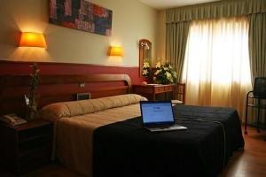 Gran Hotel La Perla 5