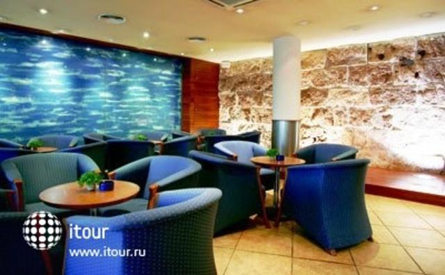 Costa Azul Hotel Palma 5