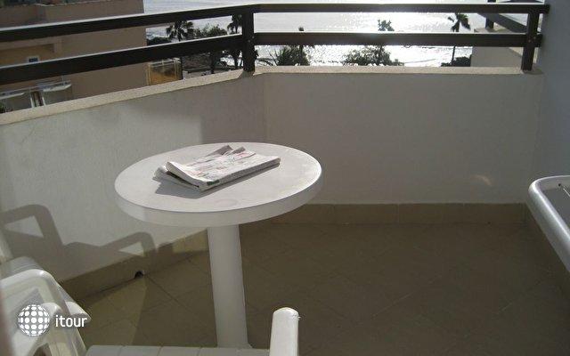 Ses Gavines Apartments Cala Millor 2