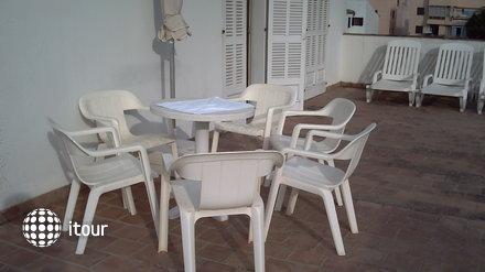 Ses Gavines Apartments Cala Millor 5