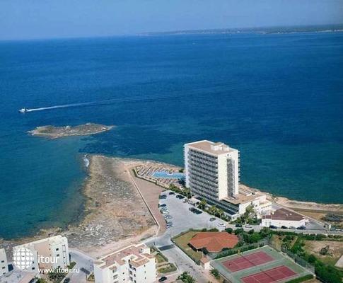Sur Mallorca Can Picafort 5
