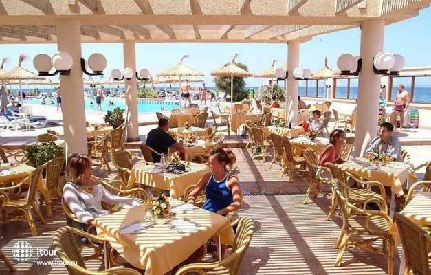 Sur Mallorca Can Picafort 6