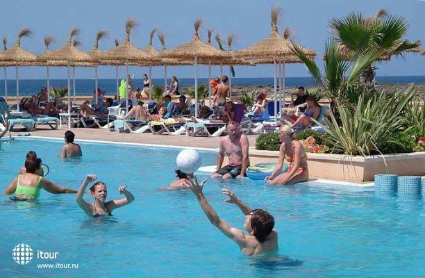 Sur Mallorca Can Picafort 8